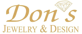 Don's Jewelry & Design