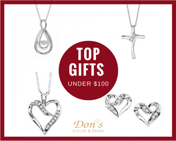 a74bd8b15 Top Gifts Under $100